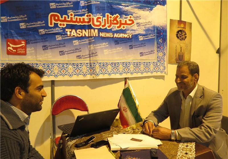 11 هزار فرصت شغلی برای مددجویان کمیته امداد استان مرکزی ایجاد شد