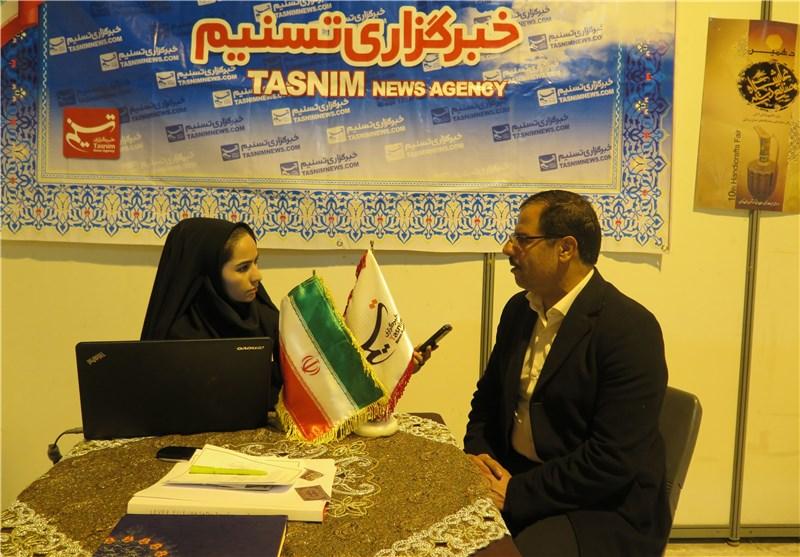 میراث فرهنگی مرکزی حسینی
