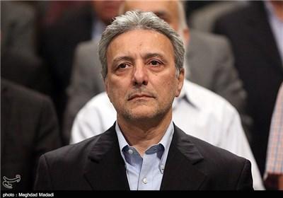 """واکنش رئیس دانشگاه تهران به برخی شبهات درباره انتصاب""""کولایی"""""""