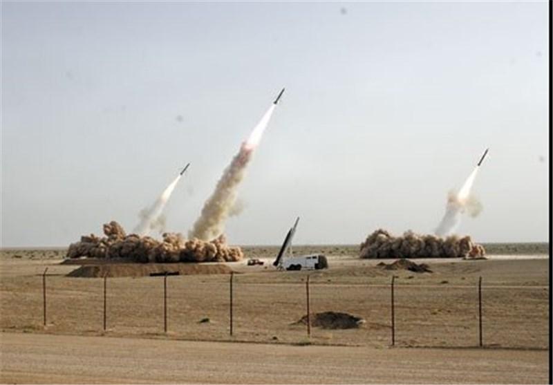 ادامه حملات موشکی نظامیان پاکستان به افغانستان/اصابت 40 موشک در شرق این کشور