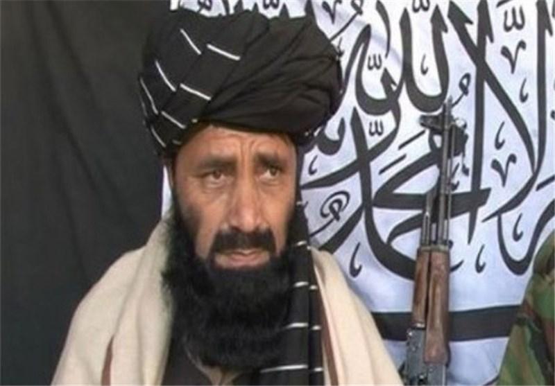 گروه «طالبان محسود» پاکستان حمله علیه «فضل الرحمان» را محکوم کرد