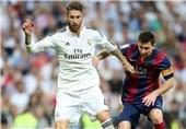 سوبی سارتا: رئال با یک بازی با برنامه و کامل بارسلونا را شکست داد