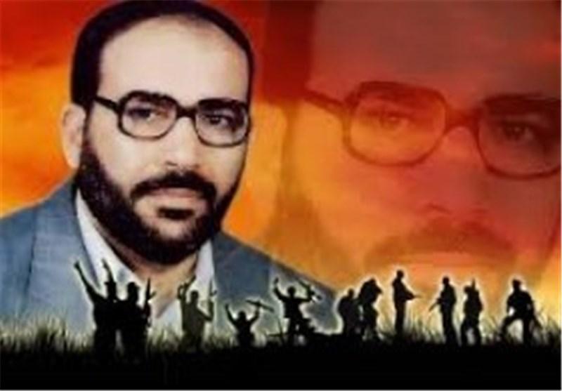 جهاد اسلامی: درگیری نامحدود با اشغالگران تا آزادی سرزمین فلسطین ادامه دارد