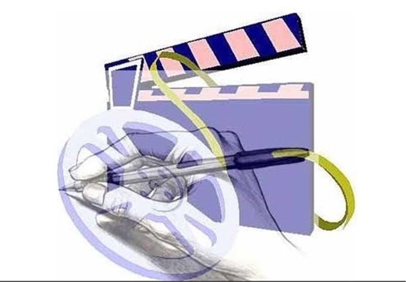 دورهی فیلمسازی انجمن سینمای جوانان ایران هفت ماهه شد