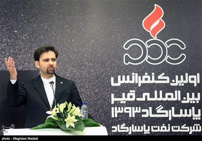 ایران تا 6 ماه آینده بزرگترین تولیدکننده قیر آسیا خواهد شد