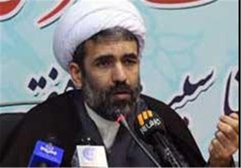 راه اندازی قرارگاه سیدالشهدا(ع) برای اجرای برنامههای محرم در استان تهران