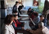 نیویوک تایمز: انتخابات پارلمانی نشانگر ادامه هرج و مرج در اوکراین است