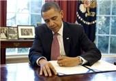چرا اوباما به داعش نیاز دارد؟