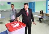 نخست وزیر تونس: برگزاری موفق انتخابات، آینده کشور را تضمین میکند/غنوشی: کسی به حاشیه رانده نمیشود