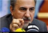 شهردار تهران: قیمت خانه افزایش یافت؛ از رکود خارج شدیم
