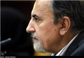 روایت نجفی از بدهی 52 هزار و 100 میلیارد تومانی شهرداری