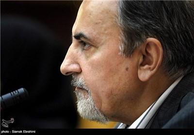 عضو شورای شهر تهران: استعفای نجفی قابل پیش بینی بود/ نجفی در استعفا دادن سابقه دار است