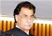 احضار نمایندگان حزب «تحریک انصاف» در پارلمان پاکستان/عدم حضور استعفا محسوب میشود
