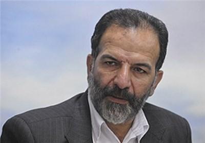 راهبردهای دستگاه دیپلماسی مصر این کشور را آبستن مخالفتهای گسترده میکند