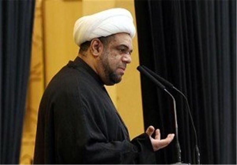 هیچ اصلاحاتی در بحرین صورت نگرفته است/معارضان خود را برای «بدترین شرایط» آماده کردهاند
