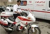 ایرانیها از یک خدمت اورژانس محروم هستند/ 7 رکورد جهانی اورژانس ایران