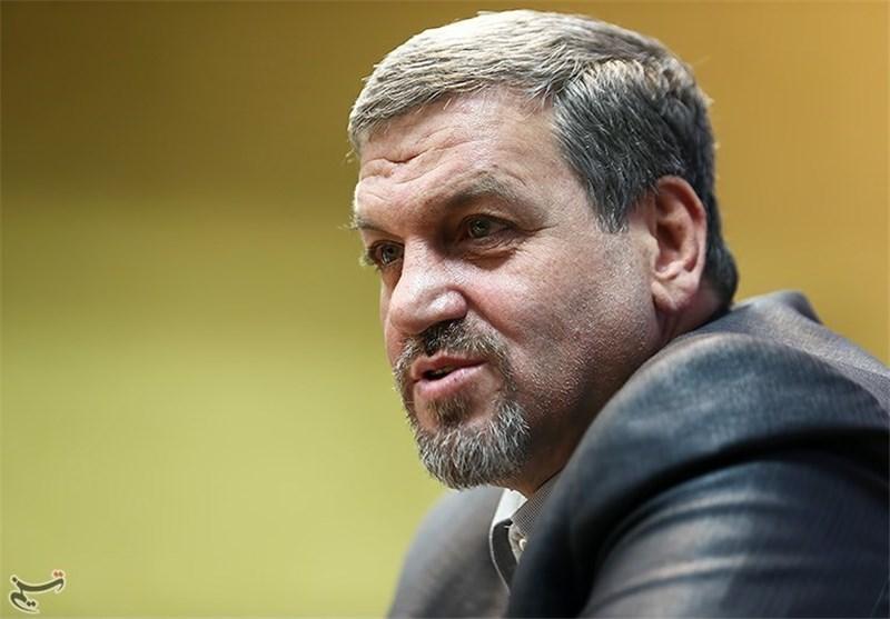 کمیته استانهای «شورای هماهنگی جبهه اصلاحات» برای انتخابات مجلس آغاز به کار کرد