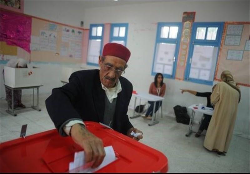 منظمة دولیة تحذر من تدخل شرکات صهیونیة بانتخابات الرئاسة التونسیة