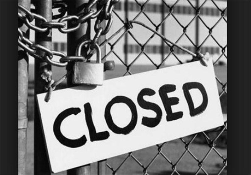 خطر جدی برای کارخانه قند فسا؛ تعطیلی به بهانه تعمیرات و بلاتکلیفی کارگران