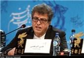 سینمای 1400 ایران| ثقفی: فساد در نظام تهیهکنندگان سینما وارد شده است/ مدیر سینمای جدید باید بر مسیر سرمایههای سینما نظارت جدی داشته باشد