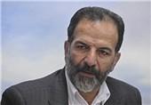 ادعای قاهره برای میانجیگری بین ریاض و انصارالله سرپوشی بر همکاریهای نظامی است