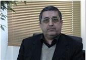 جریمه و بازگرداندن اتوبوسهای ایرانی توسط ترکیه