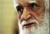 رحلت رئیس شورای علمای شیعه افغانستان