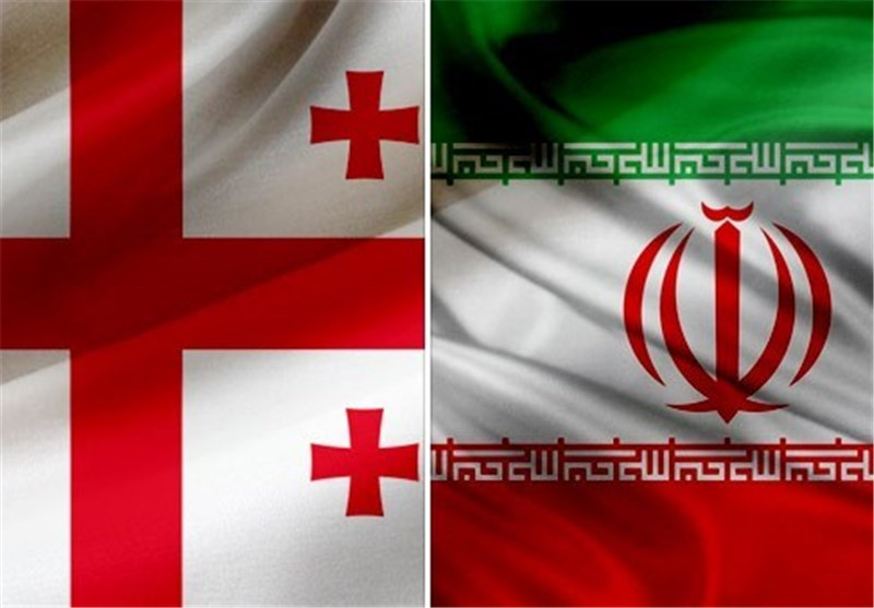 Iran, Georgia Ink MoU to Boost Sports, Cultural Cooperation