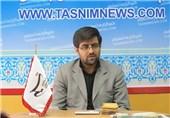 مشهد| جشنواره استانی جهادگران علم و فناوری در خراسانرضوی آغاز بهکار کرد