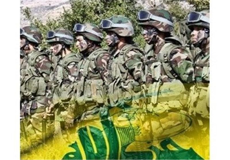 تل ابیب : سنشتاق الى قطاع غزة.. إن وقعت الحرب مع حزب الله