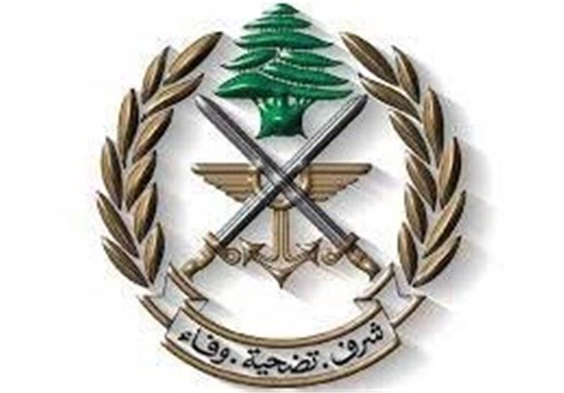 الجیش اللبنانی یدخل اخر معاقل لارهابیین فی طرابلس ویدعو الهاربین منهم إلى تسلیم أنفسهم