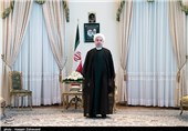 Italy Can Contribute to Final Iran Nuclear Deal: President
