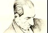 نقاشی عاشورایی؛ «محمد مدبر» را فقر هم از مکتب عاشورا دور نکرد