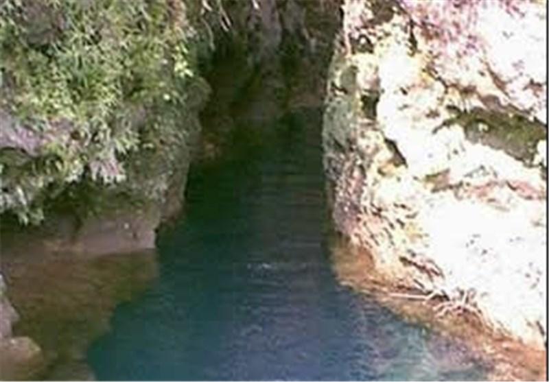 وضعیت� منابع آبی شهرستان مشگینشهر مطلوب نیست