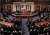 11 تیر؛ بررسی طرح اقدام متقابل مجلس با مصوبه سنای آمریکا