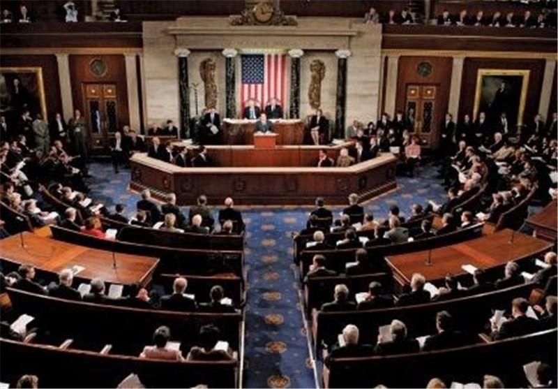 مجلس الشیوخ الامریکی: فشل المفاوضات النوویة یضر بالمصالح الأمریکیة
