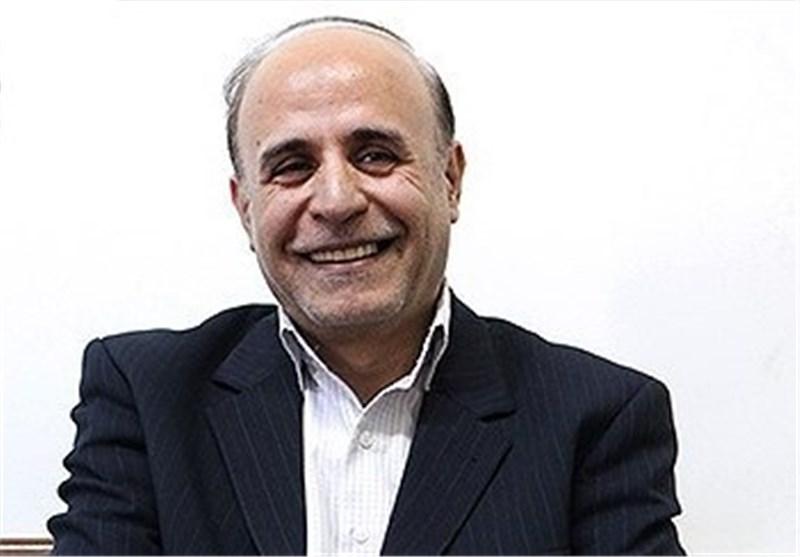 «حجت الله فغانی» سفر جدید ایران در تاجیکستان شد