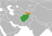 اعزام تجهیزات روسی؛ تاجیکستان مرز با افغانستان را تقویت میکند