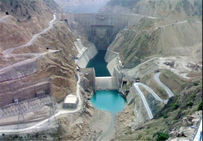 طرح سد دالکی در دشتستان به 200 میلیارد ریال اعتبار نیاز دارد