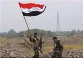 هلاکت 15 داعشی در جنوب تکریت/ العبادی: به جنایت داعش علیه عشیره بونمر با قدرت پاسخ میدهیم