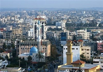 آتشبس در غزه وارد مرحله اجرا شده است