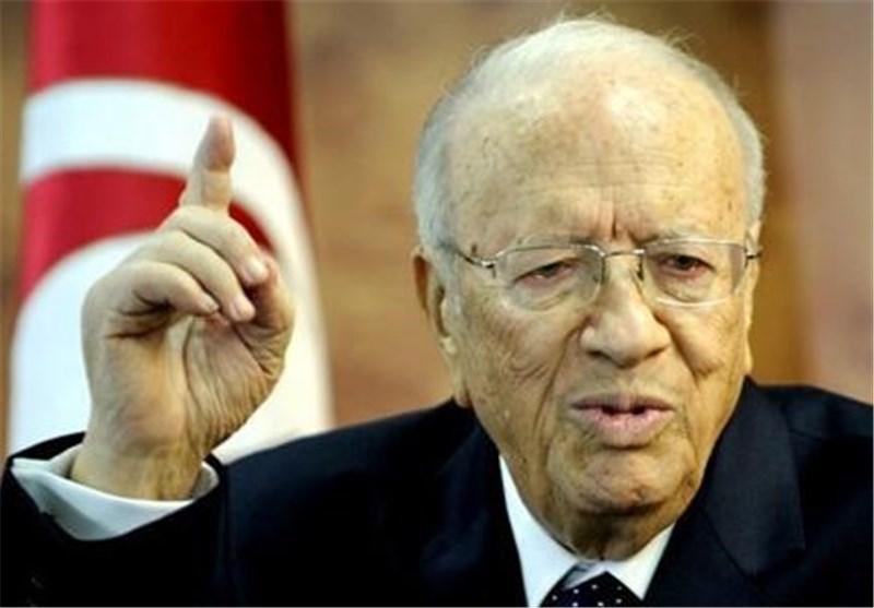 العلمانیون یتعهدون بعدم الانفراد بالسلطة فی تونس