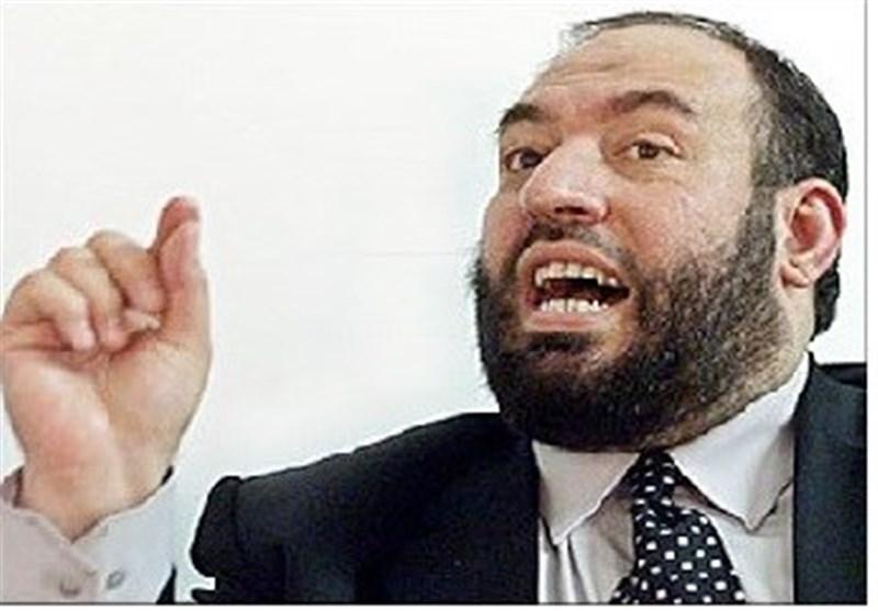 قیادی فی حماس: کتائب القسام وحدها من یقرر عدد وحالة الجنود الأسرى