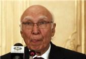 دولت افغانستان نمیداند که با طالبان بجنگد یا صلح کند