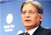 پنجاب بیوروکریسی کی بغاوت کے پیچھے حکومت ہے، اعتزاز احسن