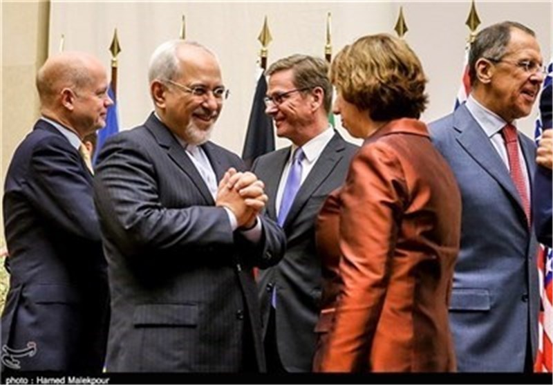 خبراء: عدم التوصل الی اتفاق نووی مع ایران یؤدی الی أزمة دولیة