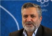 کارگروه معماری اسلامی و ایرانی در گروه مشاوران جوان شهرداری مشهد ایجاد شود