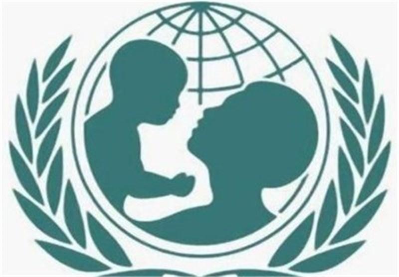 الیونیسیف : ازدیاد فقر الأطفال فی اوروبا بدایة لأزمة مالیة خطیرة