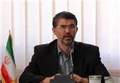 گفتگو| 70خوان تولید زائیده فکر لیبرالهاست/ قانون رفع موانع تولید 4 سال معطل برجام شد