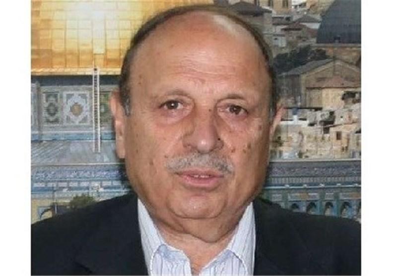 محافظ القدس المحتلة یحذر من المخطط الصهیونی لتقسیم الاقصى